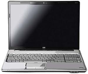 "HP Pavilion DV6-1110ES NQ545EA - Portátil 15.6 """