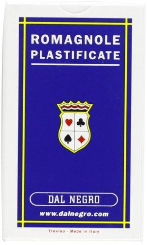 spanish card games briscola - 4