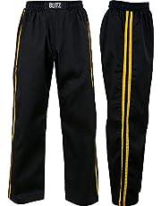 Blitz Classic Polycotton Pantalones de Contacto Completo, Unisex Adulto