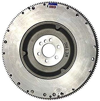 Genuine GM 97378429 Engine Flywheel
