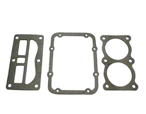 M-g 33578k Air Compressor Gasket Set for Sears Craftsman Ko159 Cpl7060v-1