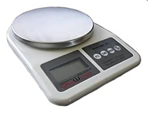 Scale Digital Postal Shipping Postage Pocket Jewelry Lbs Weight Usb Ac Gram 0.01g Kitchen Gold Silver Coin 0.1oz 100g Food Weigh Weighing Balance Electronic 0.1g Lcd 200g 300g Diet 5kg Compact Bowl Precision Mini Medical Portion Oz G Smoke Smoking Fluid Herbs Powder Gems Reefer Boxcars Vintage Cigarette Tobacco Conversion Small Pinewood Derby Hunting Bow Diamond Gun Reloading Knife Grain Wheels Rcbs Carat Rifle Bullet Gunpowder Ammo Archery Arrow Agricultural Carbon Fishing Broadhead Arrowhead .01g Model Plane American Points Kit Car Hanging Luggage Certified Aircraft Diecast Fighter