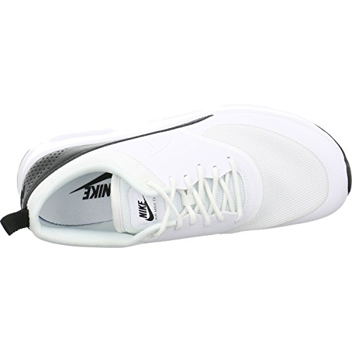 WMNS Max Nike Air blanc Fitness Chaussures de Femme Thea Ewdd5rxqa