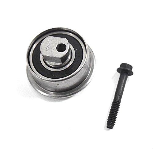 DEWALT A13016SV Idler Pulley Assembly