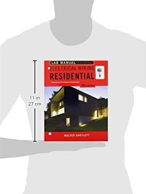 Electrical Wiring Residential 17th Edition Wiring Diagram