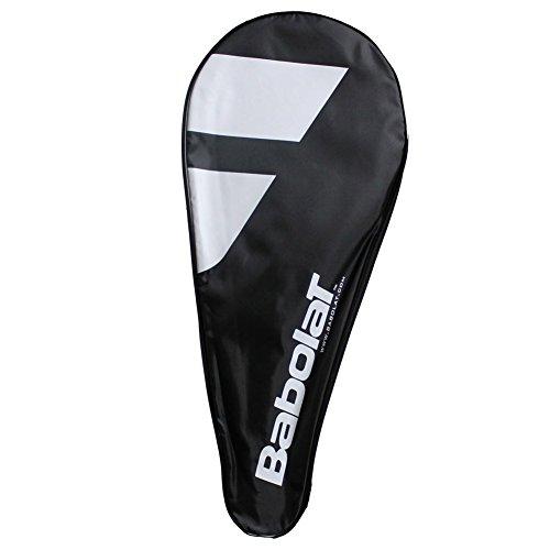 Babolat Tennis Racquet Cover (2013)