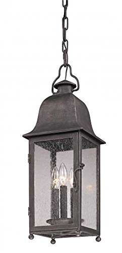 Troy Outdoor Lighting Fixtures in US - 6
