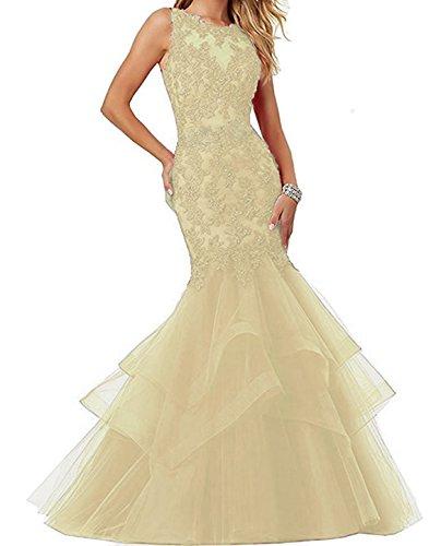 inexpensive beaded prom dresses - 5