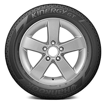 Amazon Com Hankook Kinergy Gt All Season Radial Tire 23545r18 94v