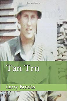 Tan Tru: Expanded Edition