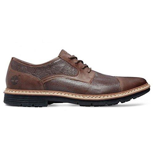 Timberland - Zapatillas para correr en montaña para hombre
