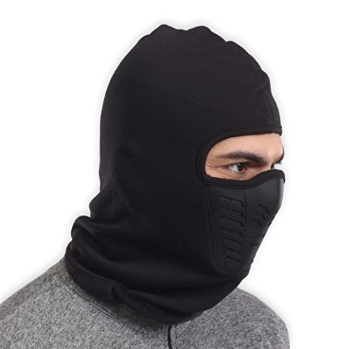 Balaclava-Fleece-Hood-Ski-Mask-with-Air-Mask-Heavyweight-Cold-Weather-Winter-Motorcycle-Ski-Snowboard-Gear-Ultimate-Protection-from-the-Elements