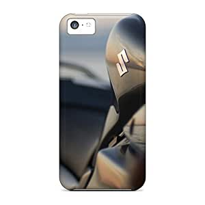 ConnieJCole HXjllpd7119EwAFm Case For Iphone 5c With Nice Suzuki Sv 650s Appearance