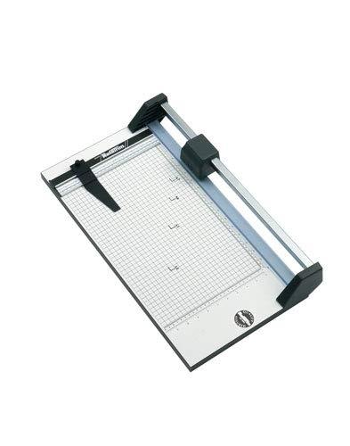Rotatrim RC RCMON13 13-inch Rotatrim Monorail