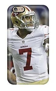 sebastian wolfe rison's Shop 1775090K210691100 san francisco NFL Sports & Colleges newest iPhone 6 cases