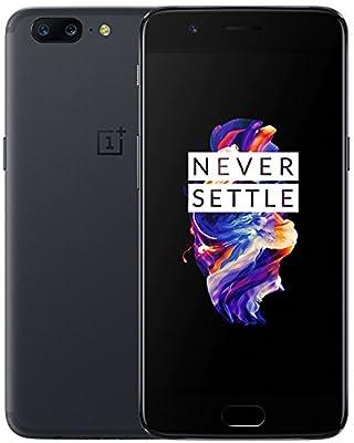 OnePlus 5 A5000