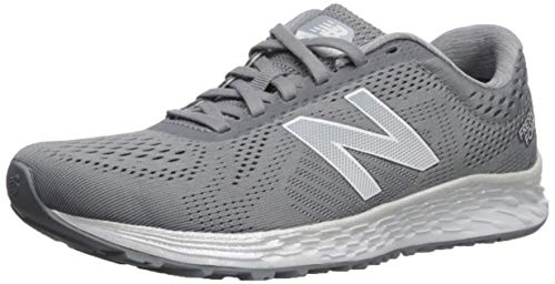Women's New Balance Trainers4Me