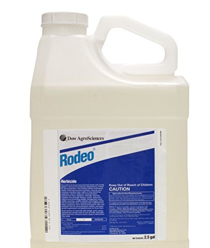 rodeo-aquatic-herbicide-kills-pond-weeds-25-gal-non-selective-for-aquatic-sites-not-sell-or-ship-to-
