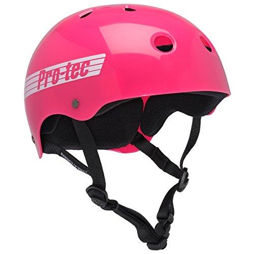 Protec Skateboard Helmets Canada