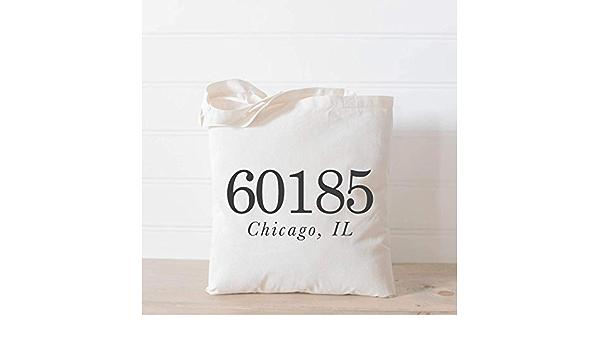 Weekend Tote Bag bridesmaid gift women/'s gift wedding favor housewarming gift present