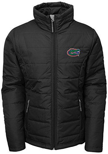 - NCAA by Outerstuff NCAA Florida Gators Youth Girls