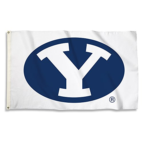 byu outdoors unlimited
