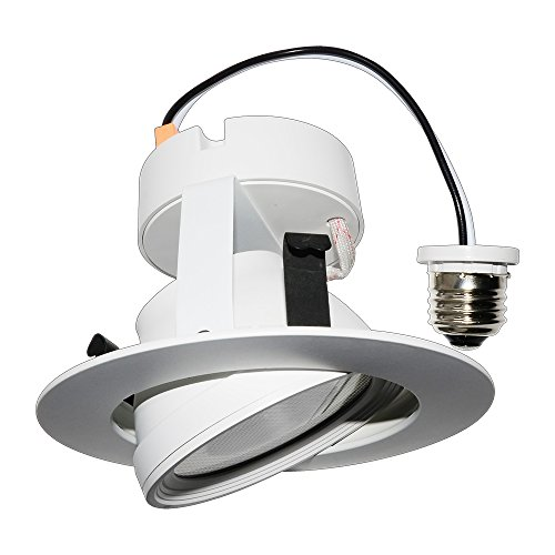 Cost Of Led Lighting - 5