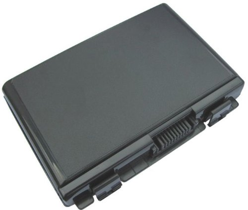 ASUS X70IJ DRIVERS FOR WINDOWS XP