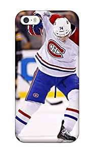 JJTIcOz3403Mhyfk Case Cover, Fashionable Iphone 6 4.7 Case - Montreal Canadiens (6 4.73)