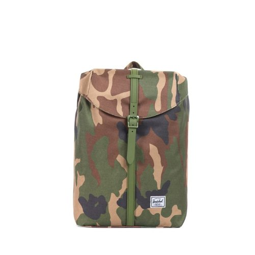 herschel supply co post - 7