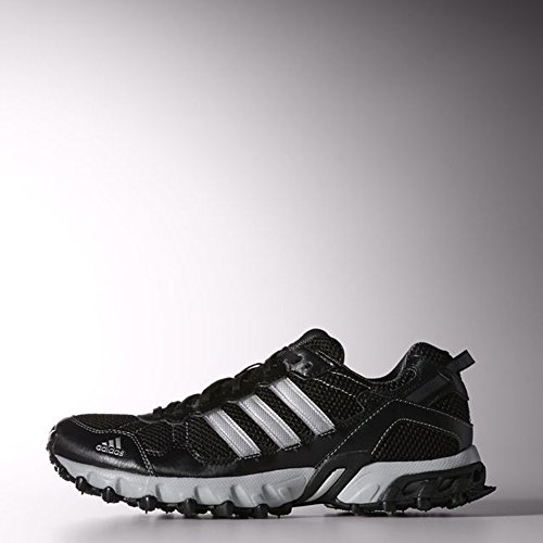 adidas performance men's thrasher 1.1 m trail running shoe