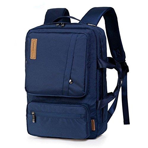 CB Percussion VanFn 3-in-1 Multifunctional Backpacks/Tote...