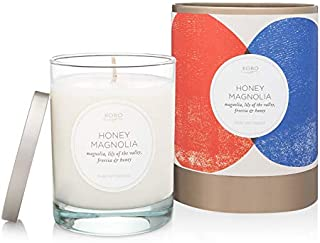 product image for Kobo Honey Magnolia Candle
