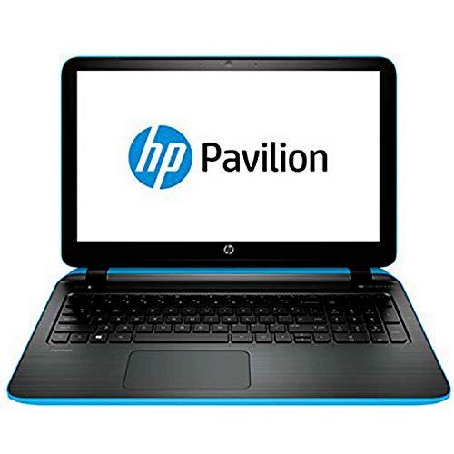 HP Pavilion 15t