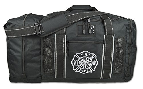Turnout Gear Bag - 1