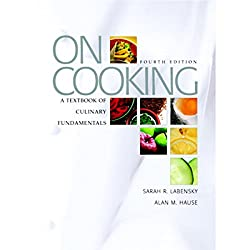 VangoNotes for On Cooking