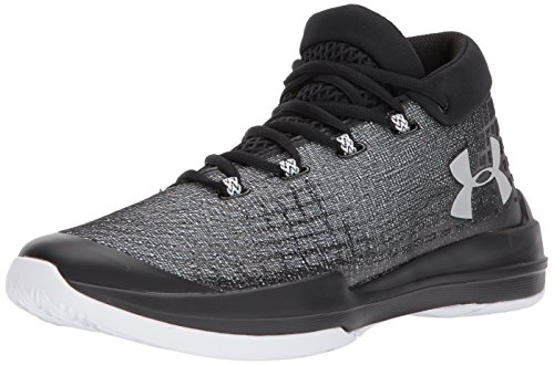 Under Armour Heren Nxt Tb Zwart (001) / Wit