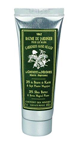 Le Couvent des Minimes – Gardeners Hand Healer 0.8 Oz