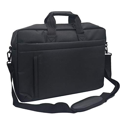 15.6 Inch Laptop and Tablet Bag, Great for WONNIE 15.6'' Large Screen DVD Player