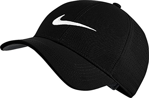 NIKE AeroBill Legacy Perforated Golf product image