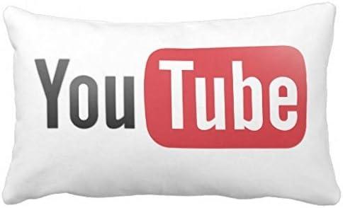 faire une taie d'oreiller youtube