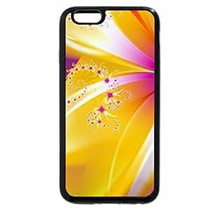 iPhone 6S Plus Case, iPhone 6 Plus Case, Alegria