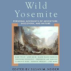 Wild Yosemite