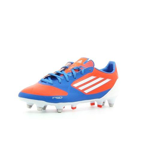 Adidas - Football - f30 trx fg