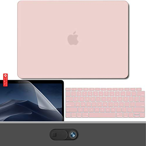 GMYLE MacBook Air Keyboard cover