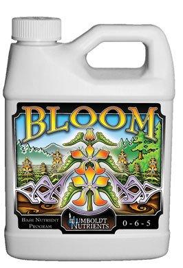 humboldt-nutrients-hnb404-16-ounce-humboldt-nutrients-bloom-npk-0-6-5-formula