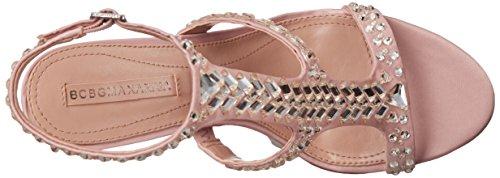 nbsp;� ping nbsp;Vestido Rose Sandal de BCBGMAXAZRIA 7RPnpgxqR