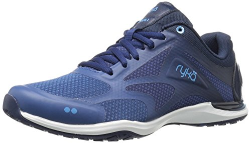 Image of RYKA Women's Grafik 2 Cross-Trainer Shoe