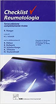 Pagina Para Descargar Libros Checklist Reumatologia It Epub