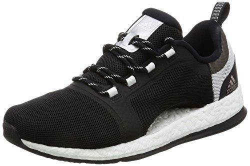 adidas–Pure Boost X TR 2zapato deportivo de mujer negro